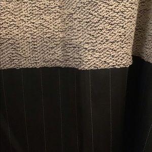 Jackets & Blazers - Waterfall 2 way vest